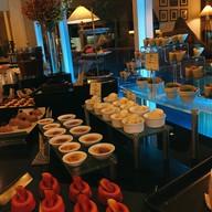 Le Marin Restaurant