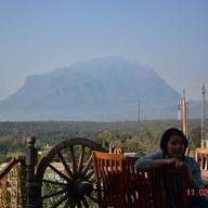 Chiang Dao Goodview