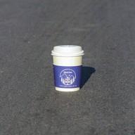 Mont Dao Coffee  X Mouk Mouk ทองหล่อ ซอย 10