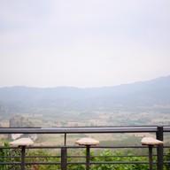 Phulangka Le Balcony