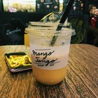 เมนูของร้าน Mangotango centralwOrld