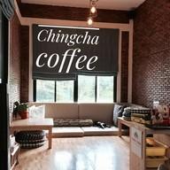บรรยากาศ Chingcha Coffee