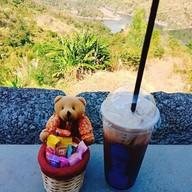 Moai@KHAO-KHO เขาค้อ