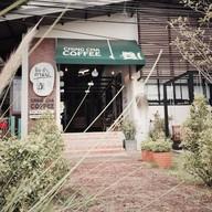 หน้าร้าน Chingcha Coffee