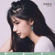 Meko Clinic จตุจักร