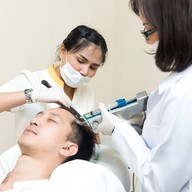 Patama Clinic สีลม