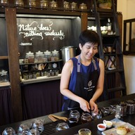 TE Time And Space, Thonglor 25