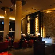 The Flame Bar & Lounge Hilton Niseko