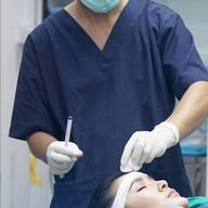 Mediplast Clinic