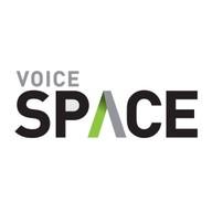 บรรยากาศ Voice Space