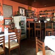 บรรยากาศ Sincere French Restaurant