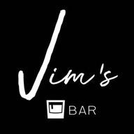 Jim's Bar & Mimi's Cafe