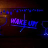 เมนู Wake Up Yala