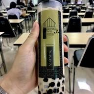 Brown Royal Premium Milk by bottle