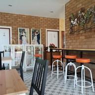 Happy Home Coffeehouse