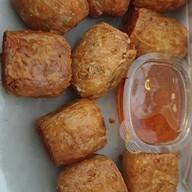 เมนูของร้าน ขนมจีนน้ำยาปูบ้านบึง แม่จ๋า Delivery ลาดพร้าว