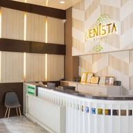 Lenista Clinic