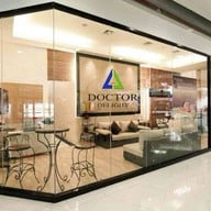 Doctor Delight Clinic