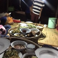 แม่บัวไล ณ ขอนแก่น Farm Stay
