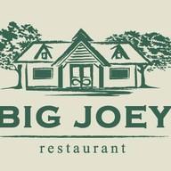 Big Joey Restaurant มวกเหล็ก