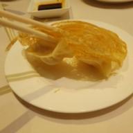 เมนูของร้าน Lei Garden Restaurant Mongkok Branch