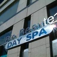 หน้าร้าน BIO Beaute' DAY SPA ไบโอโบเต้เดย์สปา