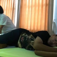 Wat Pho Massage School Service  วัดโพธิ์