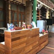 Matchanu River Hostel Bangkok