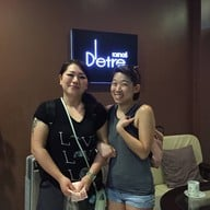 D'etre Massage for Health