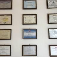 Kritthada clinic