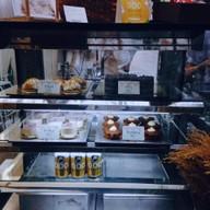 เมนูของร้าน Wantong Cafe