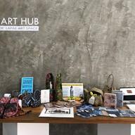 De' Lapae Contemporary Art Space Narathiwat
