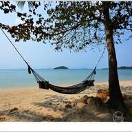 Seavana Beach Resort KohMak