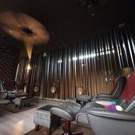 Sleeping Beauty Massage&spa งามวงศ์วาน