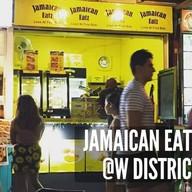 หน้าร้าน Jamaican Eatz Ellise Boutique Mall