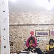 ร้านเสริมสวยแมวบิวตี้ ซ.รังสิต-ปทุม2