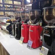 Specialty Coffee Collection เชียงใหม่