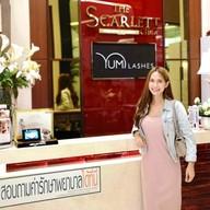The Scarlett Clinic สยามพารากอน