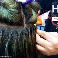 บรรยากาศ Herav salon ดิ ไอยรา แกรนด์ เด