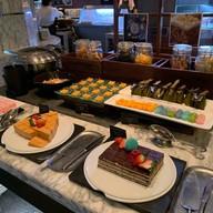 เมนูของร้าน Latest Recipe โรงแรมเลอ เมอริเดียน กรุงเทพ