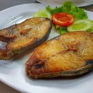 ลุงบังหัวปลาหม้อไฟ ตัวเมืองหัวหิน