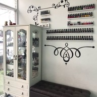 The Nails Thonglor ลาซาล