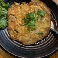 Ja Yao Restaurant