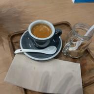 เมนูของร้าน Zedere De Café