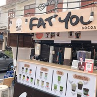 FATYOU COCOA