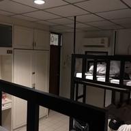 No.25 Cafe & Hostel