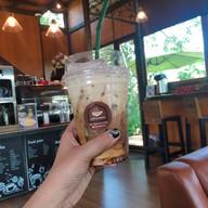 Cafe' de Innova