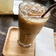เมนูของร้าน Remix Dessert cafe