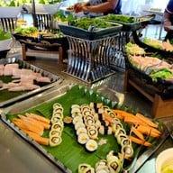 บรรยากาศ Pattaya Park Tower Pattaya Park Beach Resort