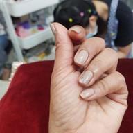 Nail Girls Sathorn